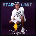 Starlimit - B like me