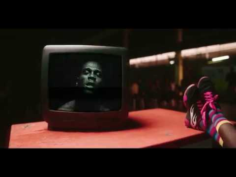 Video: Burna Boy – Dangote