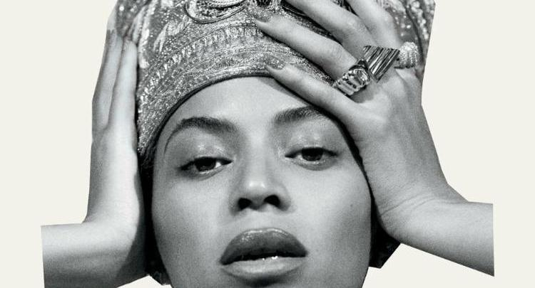 Beyonce – Homecoming The Live Album Download