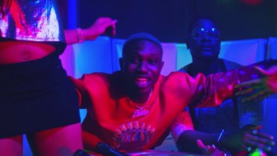 DJ Xclusive Gbomo Gbomo Ft Zlatan Mp4 Download