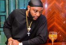 Kcee Eastern Conference Full Album
