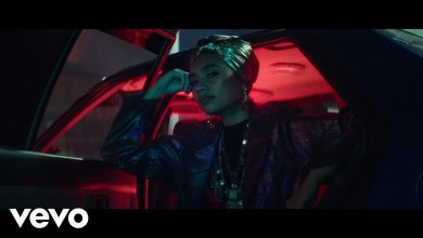 Yuna – ForeverMore Mp4 Download