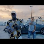 Get Money Video by Akon & Anuel AA