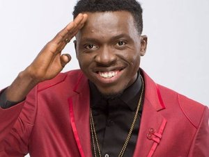 Akpororo Collect Mp3 Download