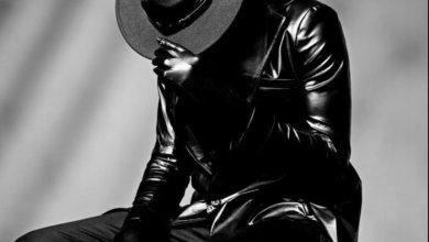 D'Prince Ft Rema Lavida Ep Album download