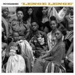 Patoranking Wilmer Album Mp3 Download