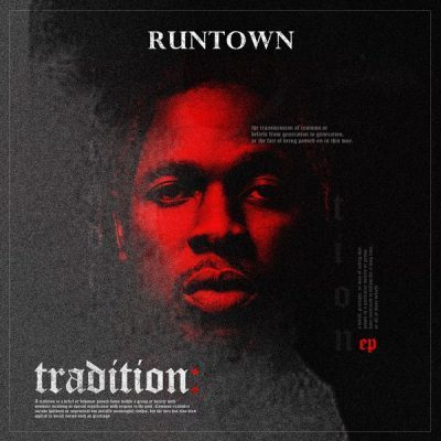 Runtown Tradition Album