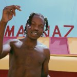 Naira Marley ft Zlatan – Am I A Yahoo Boy Video