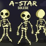 Solege by A-Star