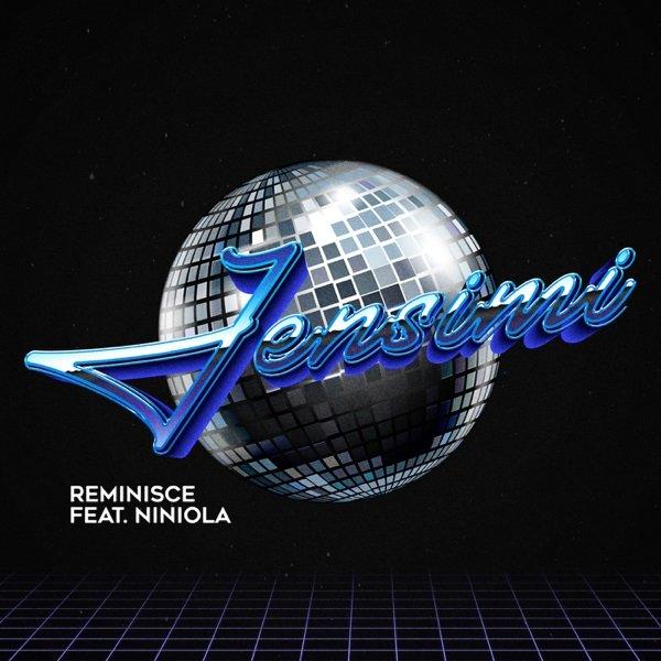 Jensimi by Reminisce & Niniola
