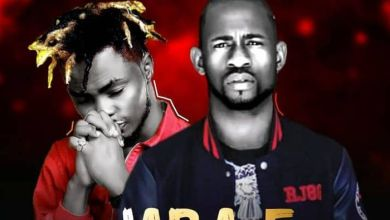 Jara E by Tobby Clazz & Oladips Mp3 download