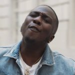 Wale Kwame – All Over You ft. Davido, Kwesi Arthur Video