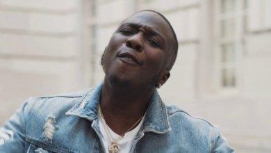 Wale Kwame – All Over You ft. Davido, Kwesi Arthur Video