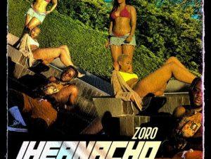 Iheanacho song by Zoro