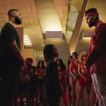 No Guidance Video by Chris Brown & Drake