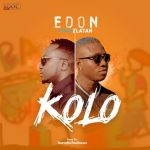 Kolo by E-Don & Zlatan