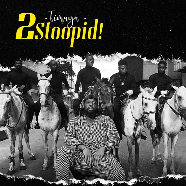 Timaya 2 Stoopid Mp3 Download