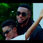 Mercy Flavour & Semah Mp4 Download