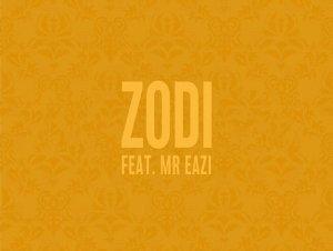 Zodi by Jidenna & Mr Eazi