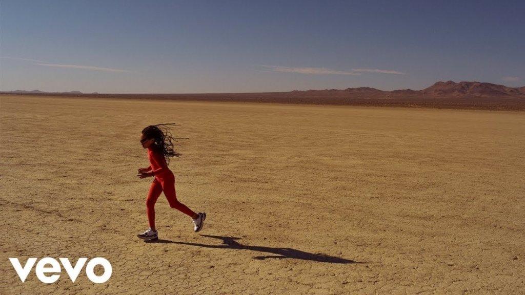 Brown Skin Girl Video Mp4 Download