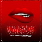 Inabana by Eddy Kenzo & Harmonize Mp3 Download
