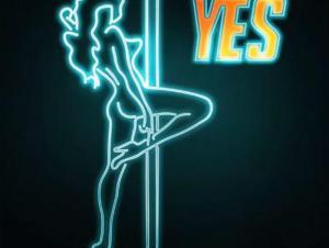 YES by Fat Joe, Cardi B & Anuel AA - Mp3 Download