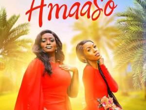 Amaaso by Winnie Nwagi & Vinka