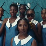 49-99 Video by Tiwa Savage