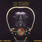 The Warrior is a song by MI Abaga and Kauna