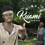 Kuami Eugene – Obiaato (Video)