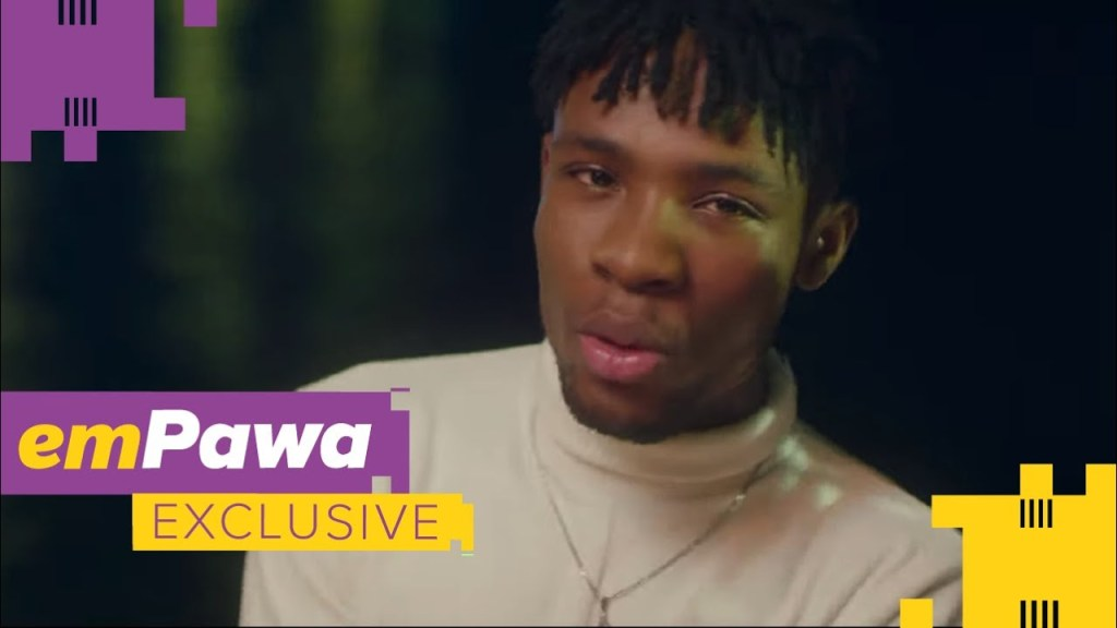 Don't Call Me Back Video by Joeboy & Mayorkun Mp4 Download