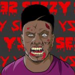 Sezzy by A-Star Mp3 Download