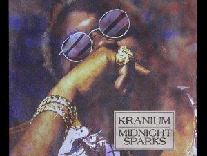 Kranium Hotel ft Ty Dolla Sign Burna Boy