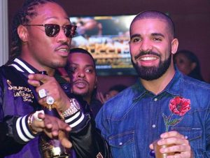 Desires by Drake and Future Mp3 Download