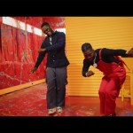 VIDEO: Skiibii – Somebody ft. Kizz Daniel