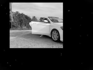 DJ Enimoney Okay Video