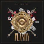 Maleek Berry Flashy mp3 image
