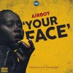 Airboy 720x720 1