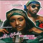 Bella Alubo Ask Bolaji ft. BOJ 600x500 1