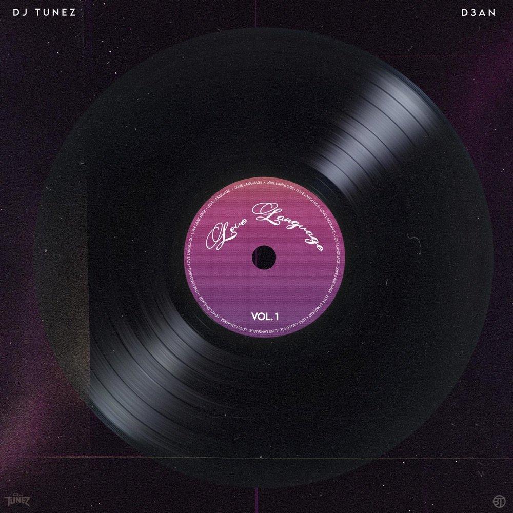 DJ Tunez D3AN Turn Me On ft siki