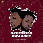 Fameye Okomfour Kwaadee ART