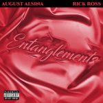 August Alsina Rick Ross Entanglements 768x768 1