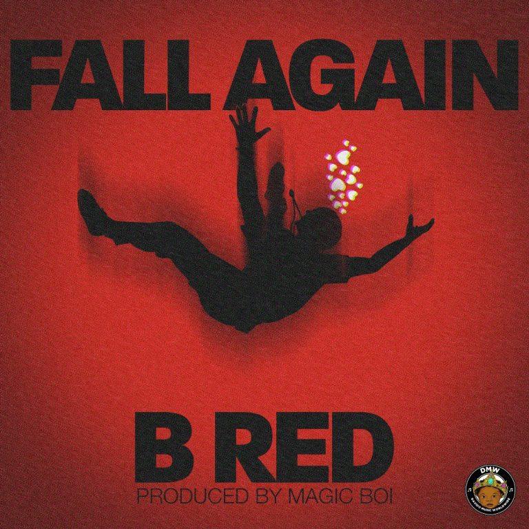 B Red Fall Again 768x768 1