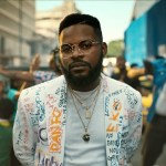 Falz One Trouser Video