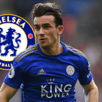 ben chilwell leicester chelsea gfx wczl7qsb8hbc1ggykt732jx6b