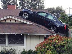 e0d8d676ab4bfe2809fa03d478cfe081 funny accidents crazy cars