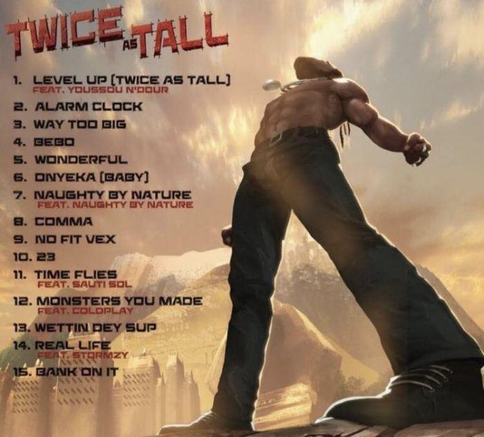 tracklist 1