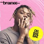 Brainee Oh Bae Bae mp3 image 768x768 1