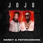 Darey Jojo ft Patoranking