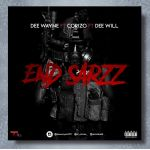Dee Wayne Ft. Corizo Dee Will – End Sarz